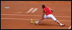 nadal-davis-d3-16 (Manon71) Tags: tennis tenis nadal copadavis daviscup lasventas rodick