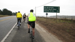 54 Miles to Santa Cruz IMG_1282.JPG Photo