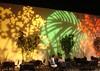 (Ara G) Tags: sf music la losangeles concert iran persia sanfransisco mohsen namjoo beyondpersia