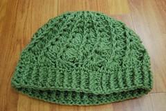 duel club hat