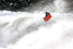savoji (AndrewPfund) Tags: wedge bodyboarding reverseair