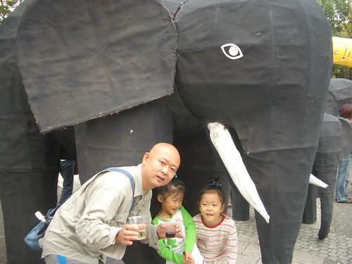 2008_0928_140814