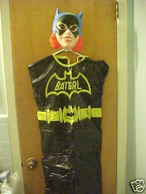 batman_batgirlcostume
