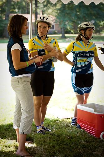 BikeTour2008-221