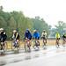 BikeTour2008-339