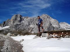 Ruta de los Puertos de Aliva (La Orden del Camino) Tags: del la cantabria montañas orden montes picosdeeuropa puertosdealiva laordendelcamino parquenacionaldelospicosdeeuropa peñaolvidada