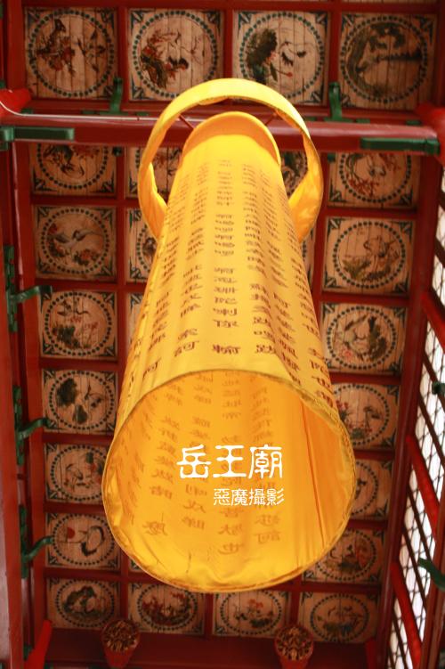 china__f02