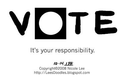 2008_10_14_vote
