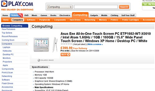 asus-eeepc-all-in-one-play.com-pre-order.png