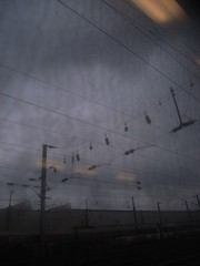RIMG0262 (Zipang) Tags: paris trains gloom