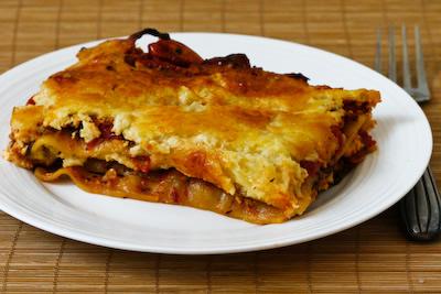 roasted-tomato-lasagna-kalynskitchen