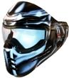 mask-bc7