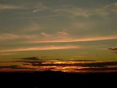 After Sunset (Chris Devers) Tags: light sunset sky sun boston night clouds dark movie ma evening timelapse video twilight brighton day afternoon sundown dusk massachusetts 2008 bostonma allston bostonist allstonma brightonma universalhub meta:exif=none 119brtcom 119braintreest exif:filename=dscjpg meta:exif=1350404214