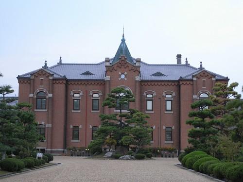 奈良少年刑務所-07