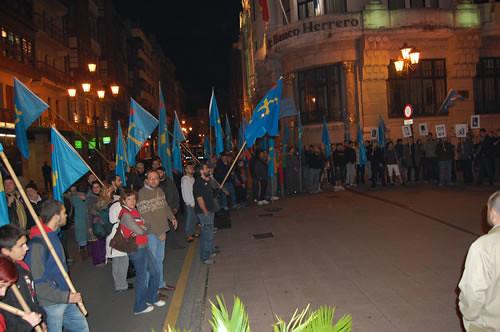Ensame República Asturiana
