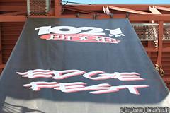 Papa Roach (RenegadePhotos) Tags: papa roach edgefest