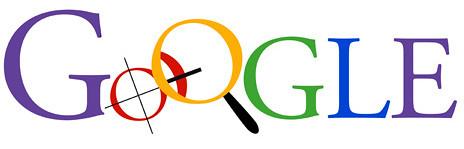 google-logo-predesign-4