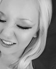 DSC_0680 (Dawl.) Tags: pictures hot cute sexy girl beautiful fashion model curves swedish blonde joanna swedishmodel dominger joannadominger