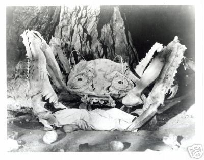 attackofcrabmonsters_still2.JPG