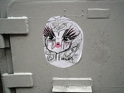 stockholm street art 02.