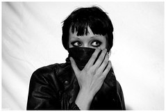 Alice Glass (Crystal Castles) (Market & Estamos Felices) Tags: creamfields crystalcastles aliceglass