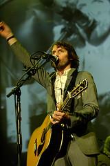 James Blunt (Vorst Nationaal, Brussel) (daMusic.be) Tags: james blunt daMusic:live=16149