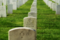 11th hour of the 11th day of the 11th month - Arlington National Cemetery (anadelmann) Tags: usa green cemetery arlington landscape washingtondc dc minolta wwi ceremony honor headstones worldwari 7d konica arlingtonnationalcemetery dynax remembranceday orton veteransday armisticeday honour commemoration konicaminolta blueribbonwinner v1000 poppyday konicaminoltadynax7d wartoendallwars platinumphoto theunforgettablepictures betterthangood theperfectphotographer anadelmann f5099