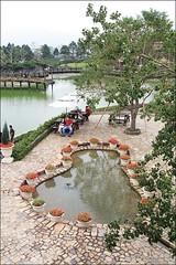 新社古堡花園088