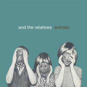 AndtheRelatives