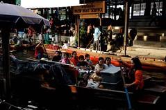 CHC_5479A (hcchoo) Tags: thailand market bangkok floating 1685mmf3556gvr