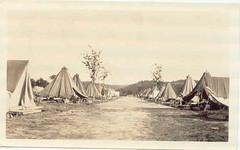 Boy Scout Camp - Noel, MO