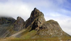 """Ordinary"" mountain on Iceland (ystenes) Tags: mountain iceland ms 1001nights sland eystrahorn flickrestrellas worldtrekker spiritofphotography mallmixstaraward worldtreekker mountainsnaps mygearandme mygearandmepremium"