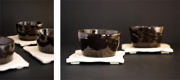cerámica Yaisha II