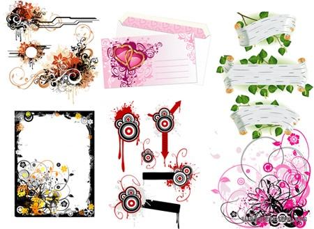 http://farm4.static.flickr.com/3178/3061993819_d99f534eed_o.jpg