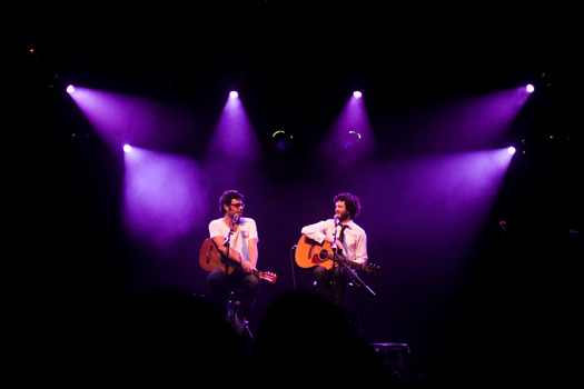 flight of the conchords_0153