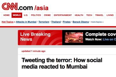 terrortweet