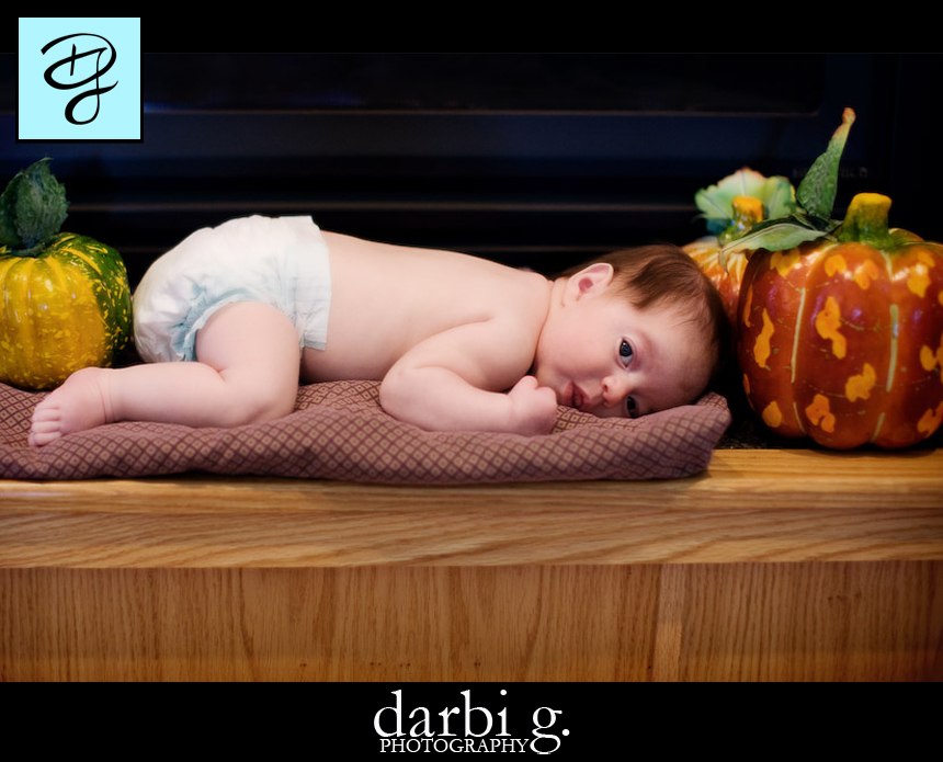 baby photography 1 pumpkin-h