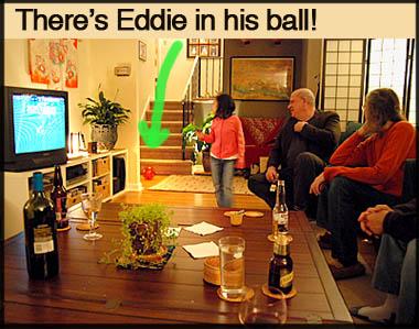 ball-eddie