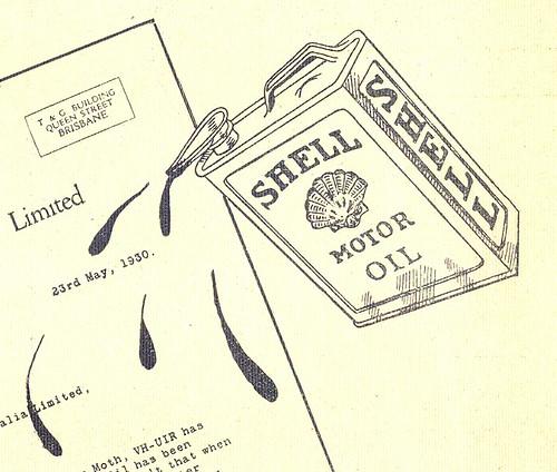 Ilustração, No. 118, November 16 1930 - 9a
