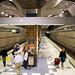 Metro Art Tour 031