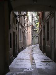 2008 Barcelona