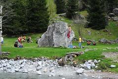 2008 (35) Val di Mello