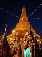 仰望緬甸2008.12
