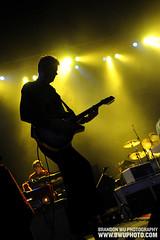 Wilco 05
