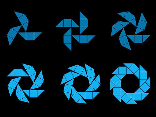 "Morfología • <a style=""font-size:0.8em;"" href=""http://www.flickr.com/photos/30735181@N00/3118457074/"" target=""_blank"">View on Flickr</a>"