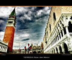 Venezia ..San Marco... (FIORASO GIAMPIETRO ITALY....) Tags: travel venice italy landscapes europe italia mare barche best marco laguna venezia viaggio soe vacanza visualart vacanze citta isola gondole faved veneto panorami ladscapes supershot fioraso bej giampietro colorphotoaward aplusphoto goldcollection holidaysvacanzeurlaub theunforgettablepictures overtheexcellence goldstaraward vosplusbellesphotos artofimages sensationalphoto savebeautifulearth scattifotografici fiorasogiampietro bestcapturesaoi