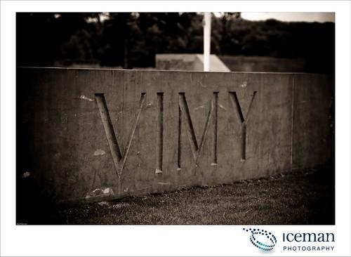 Vimy Ridge 004