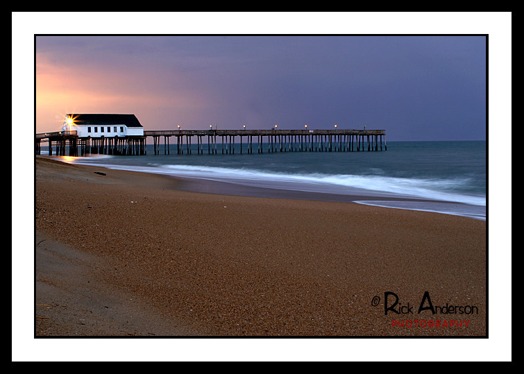 The World's Best Photos of obx and thunderstorm - Flickr