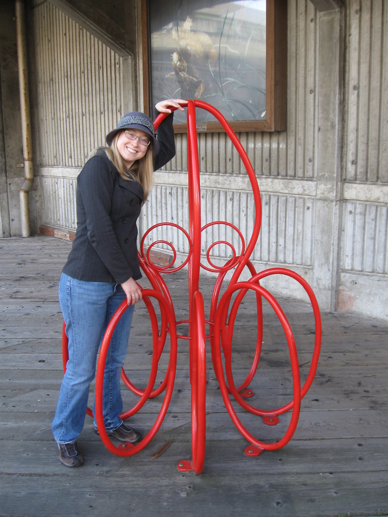 n_and_octopus_bike_rack