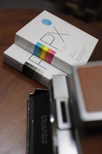 Polaroid SX-70 (7)
